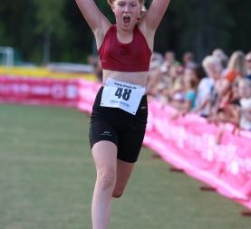 Finntriathlon Joroinen – Lasten Triathlon